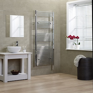 New_towel_rail_image