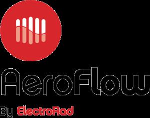Aeroflow by Electrorad