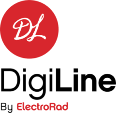 DigiLine by Electrorad