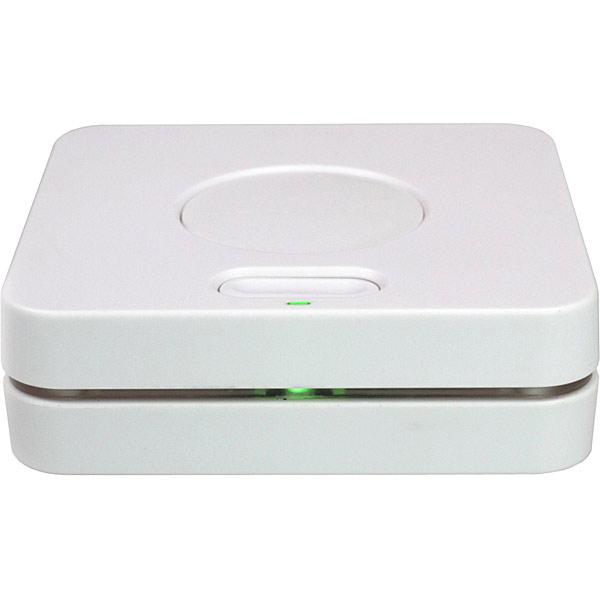 Wifi Gateway