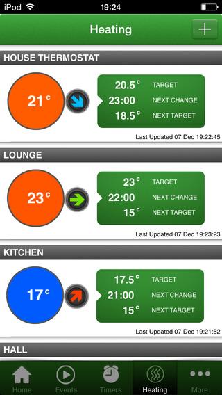 heating app3