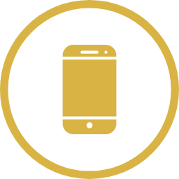 Controllable Icon